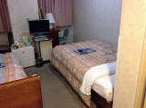 Hotel King Arasaki Kyushu 1.jpg