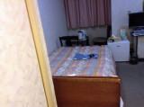 Hotel King Arasaki Kyushu 2.jpg
