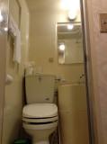 Hotel King Arasaki Kyushu 3.jpg