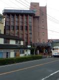 Hotel King Arasaki Kyushu 8.jpg