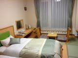 Rausu Dai-ichi Hotel Hokkaido 2.jpg