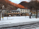 Rausu Dai-ichi Hotel Hokkaido 6.jpg