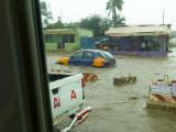 accra deluge.jpg
