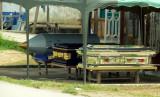 ghana coffins.jpg
