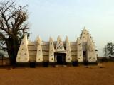 larabaga mosque 1.jpg