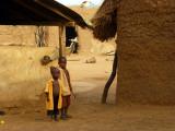 larabaga mosque kids 2.jpg