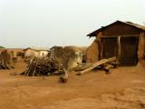 larabaga village.jpg