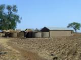rural housing.jpg