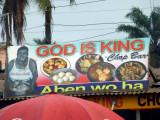 sign god is king.jpg