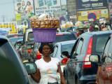 street vendors 1.jpg