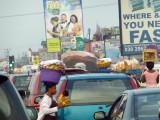 street vendors 3.jpg