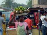 street vendors 4.jpg