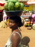 street vendors 5.jpg