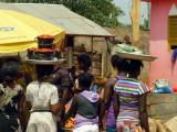 street vendors 6.jpg