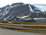 The Radisson Blu Polar Hotel