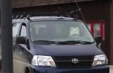 About those Longyearbyen drivers!