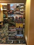 2015 Mid-Atlantic RPM Meet