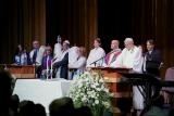 Yom Kippur 5775/2014