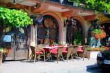 Pretty Cafe in Geisenheim