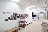 New Studio 2014