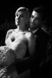 david_and_belinda