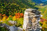 Blackwater Falls SP, West Virginia