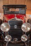 LeMay Auto Museum