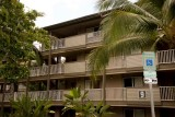 WorldMark resort at Maui