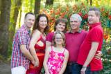 Famille Dery