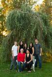 Famille Gosselin