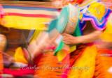 bhutan_festivals