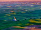 the_palouse