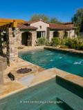 Arizona Chilling-4