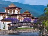 bhutan_landscapes