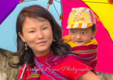 Bhutanese_Beauty_and_Baby.jpg