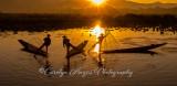 Inle Lake Fisherman at Dawn.jpg