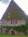 farm house-Chenonceau