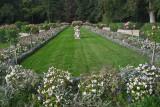 garden 2-Chenonceau.jpg