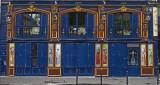 Laperouse-Paris