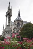 Notre Dame 2-Paris