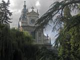 St Vincent-Blois