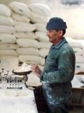 baker-Lekani-Greece