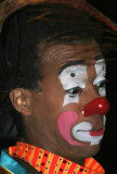 clown-New Orleans