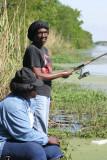 fishing-Louisiana