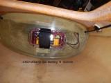 Kayak Bilge Pump
