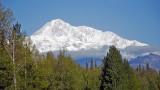 Alaska - By Region