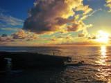 SunsetCliffs9829