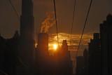 GothamCity-NYC-0391