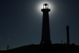TheLighthouse0011