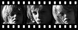 DylanFilmStrip